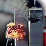 (c) 911missinglinks.com